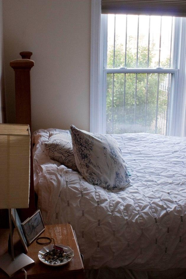 apartment446